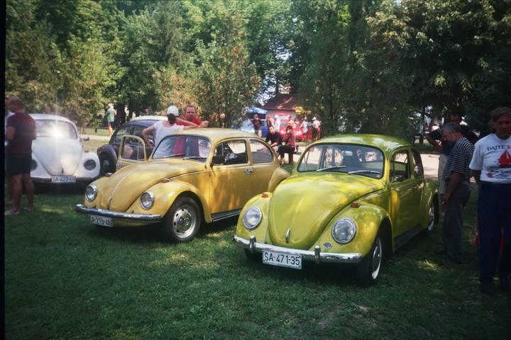 VW Skupovi u Srbiji 2002-2006 _9A_00013