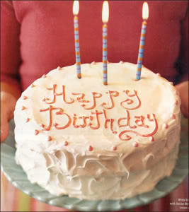 Feliz Cumpleaños Romeo.. Happy-Birthday-cake