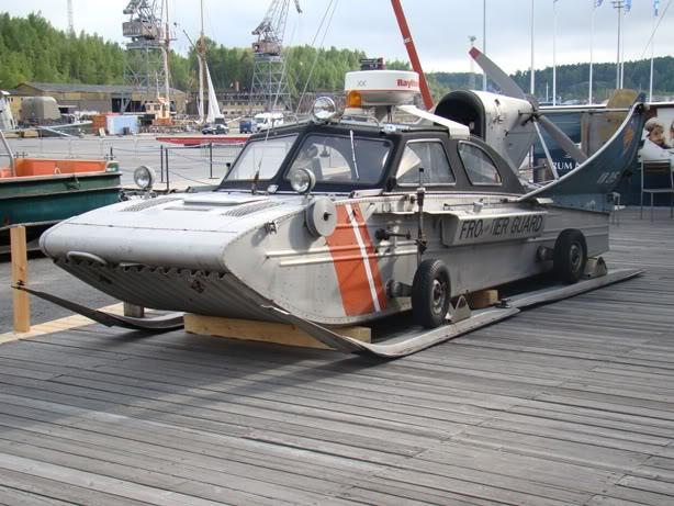 Finski ''batmobile'' DSC01853