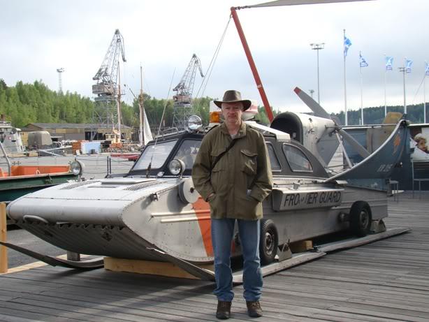 Finski ''batmobile'' DSC01854