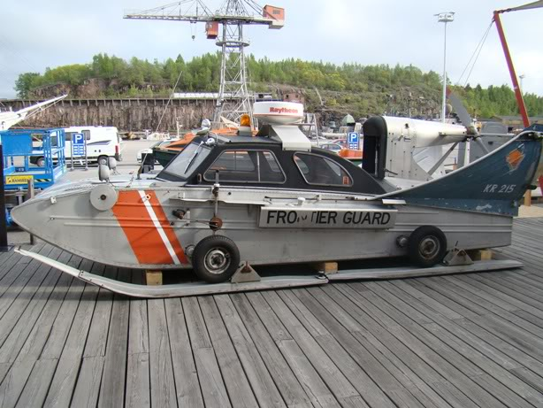 Finski ''batmobile'' DSC01855