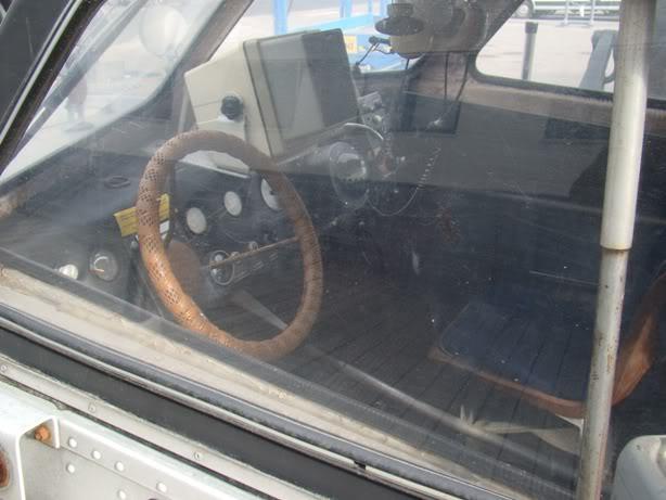 Finski ''batmobile'' DSC01856