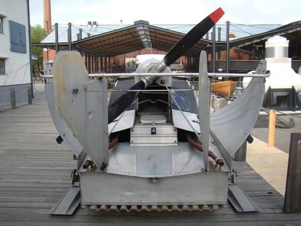 Finski ''batmobile'' DSC01858