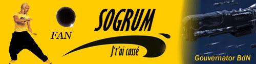 [JEU] A nous de trouver un nom ^^ - Page 5 Sogrum_final
