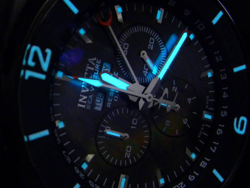 Post your lume shots 012