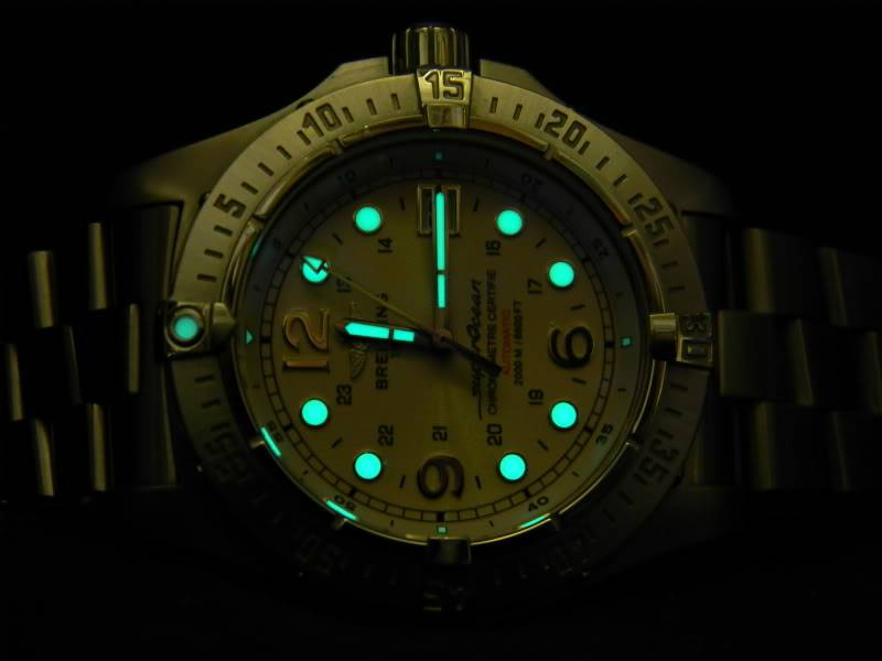 Post your lume shots 052-4