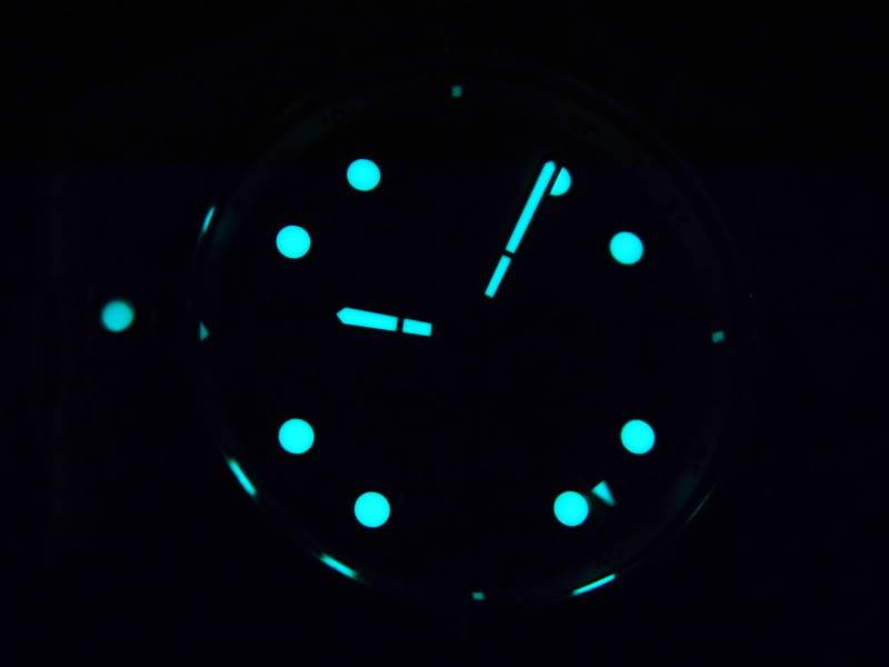 Post your lume shots 062-3