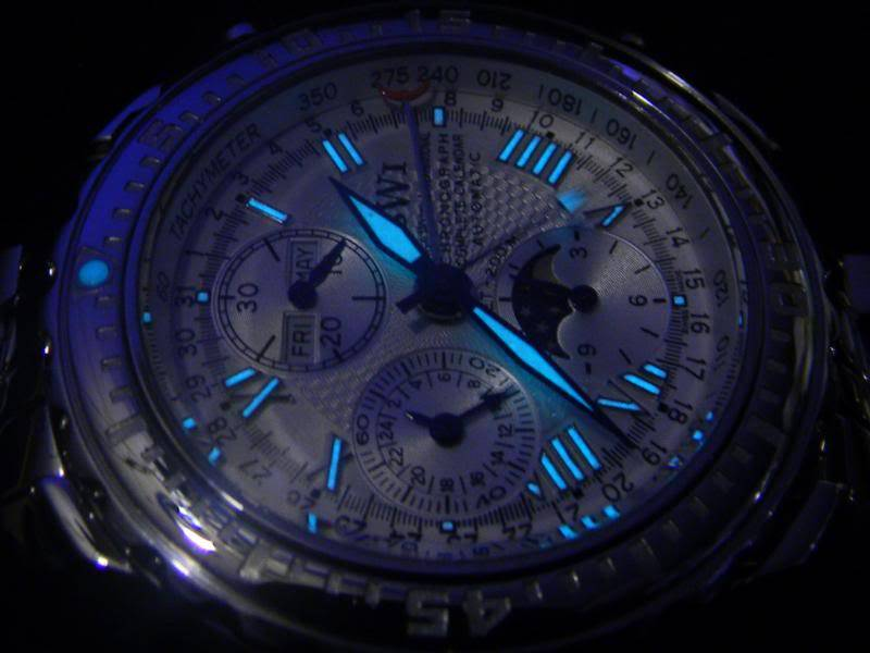 Post your lume shots 088