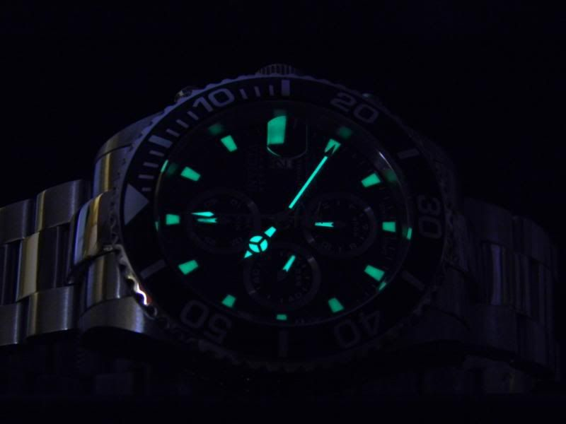 Post your lume shots 150-1