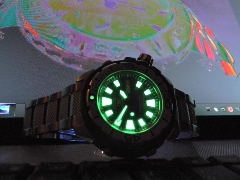 Post your lume shots 172-1