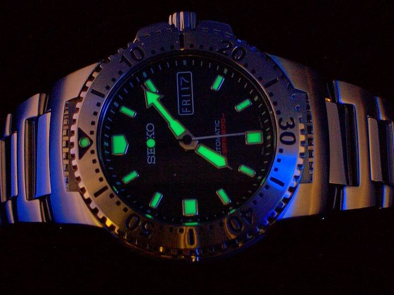 Post your lume shots 100_1528
