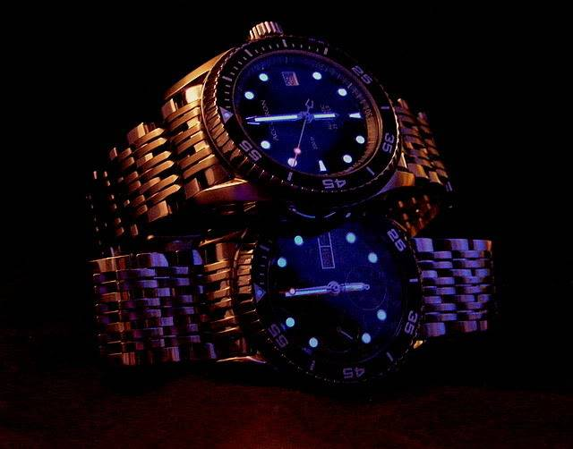 Post your lume shots Fbef3760