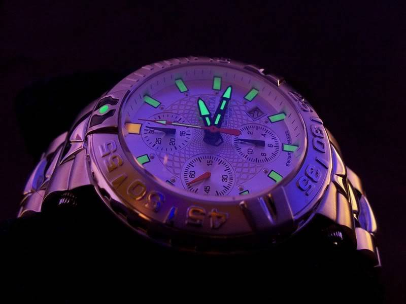 Post your lume shots SAIILume-2