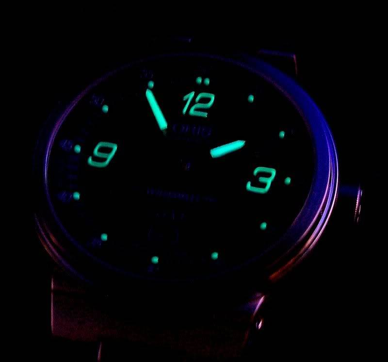 Post your lume shots 100_4289