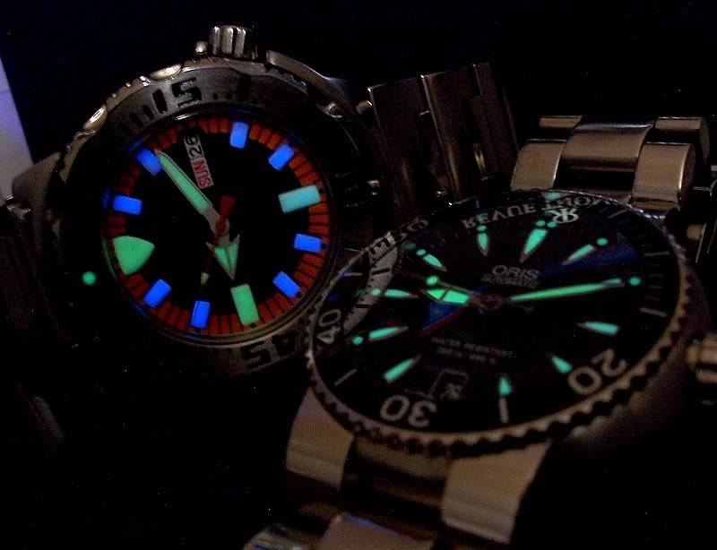 Post your lume shots 100_5403-1