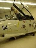 Aerospace Education Officers School Th_NASPensacola036
