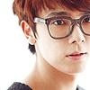 Korean Studio Fish14_zps460f2d45