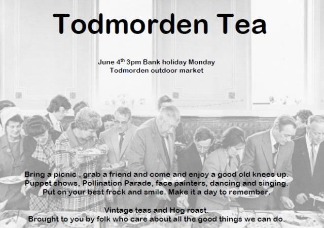 Todmorden Tea NewPicture