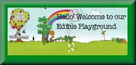 Edible Playgrounds Edibleplaygroundbutton
