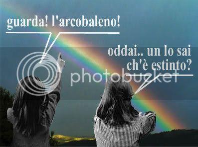 vignette in anteprima..... - Pagina 2 Arcobaleno-web