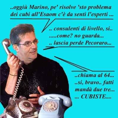 vignette in anteprima..... - Pagina 2 Ballasuicubi-web