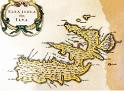 ISOLA D'ELBA: la maggiore delle isole minori o la minore delle isole maggiori?