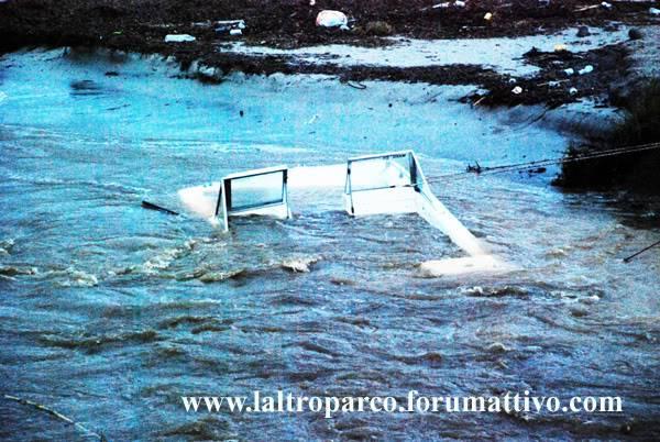 Allagamenti e alluvioni: si possono evitare? Fossoclubdelmare2copia-1