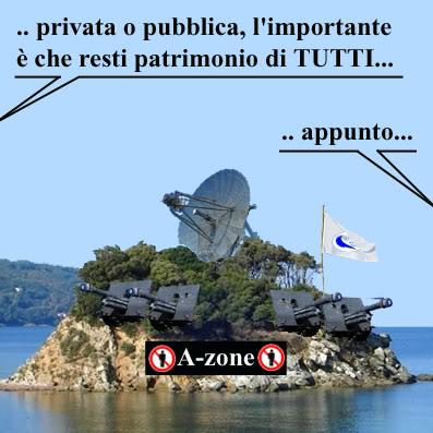 Scogli e isolotti: la Paolina Paolina4-web