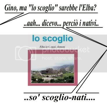 vignette in anteprima..... - Pagina 2 Scoglio-web