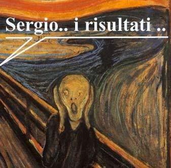 vignette in anteprima..... - Pagina 2 Sergio-web
