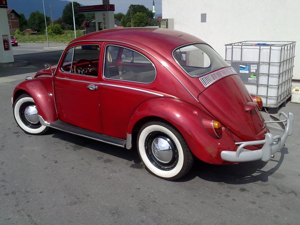 VW Käfer 1965 - Page 2 0_1