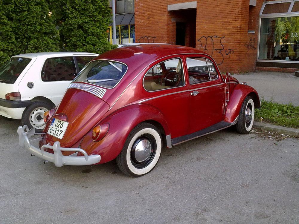 VW Käfer 1965 - Page 2 2-1_zpsd538cb9c