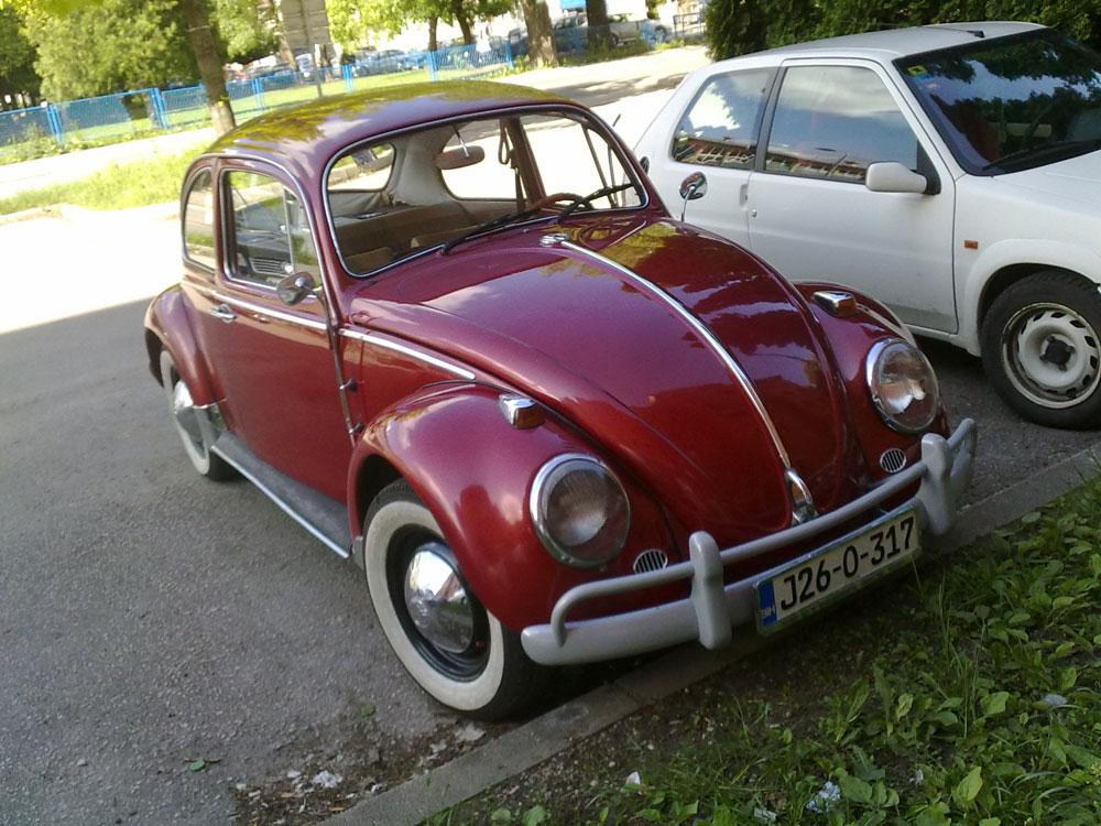 VW Käfer 1965 - Page 2 3_zps98850b2e