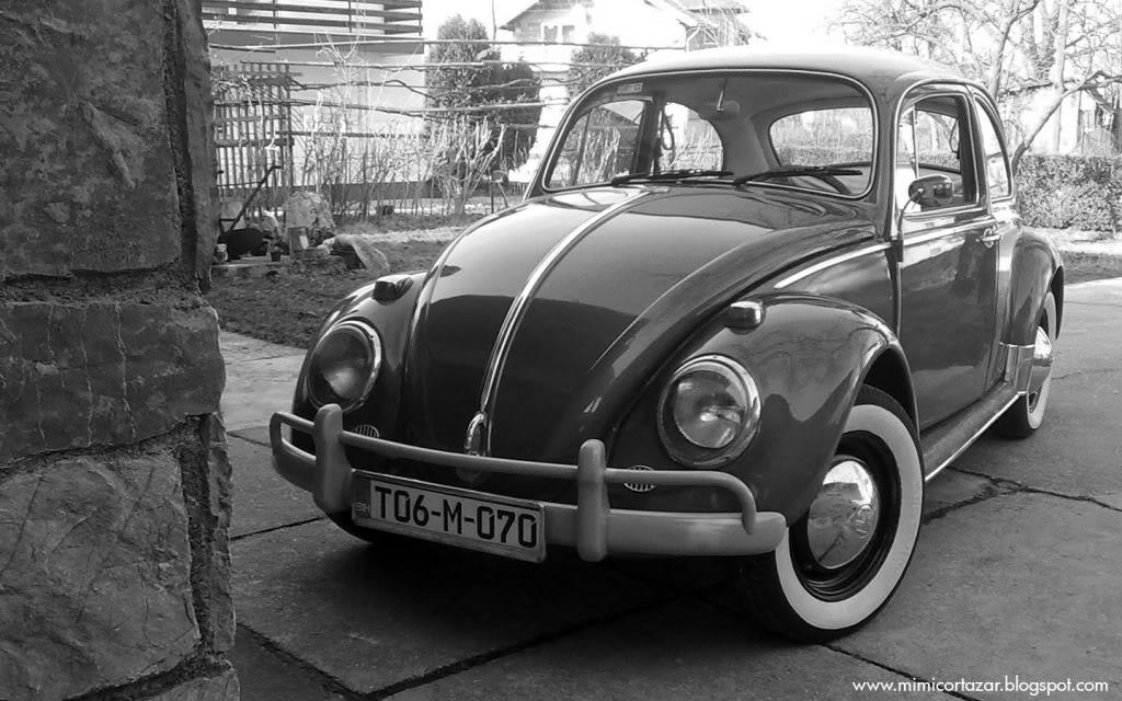 VW Käfer 1965 - Page 2 Wendol_wv_bug