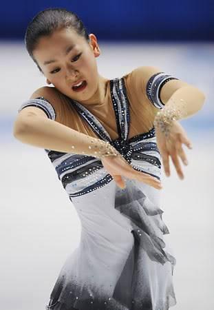 Japanese Nationals - Page 2 4e938b32-deda-4829-8fc4-42aee99b803