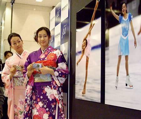 Mai Mao Olympus Exhibition D93770ce-9799-4cc3-9525-3bbb936d155