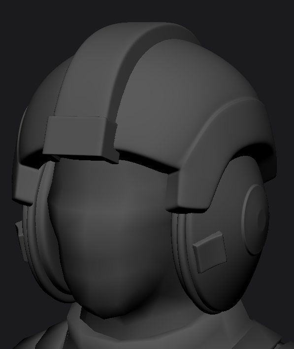 Rebel Pilot Helmet_high_zps0231605b