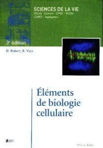 Elements de biologie cellulaire 54