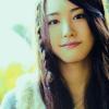 Lee Yul's Relationships 042
