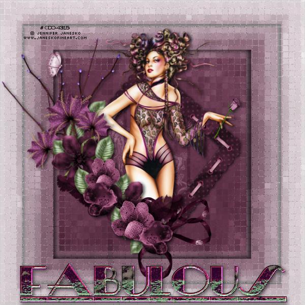POST SNAG TAGS HERE Purplepassionfabulous
