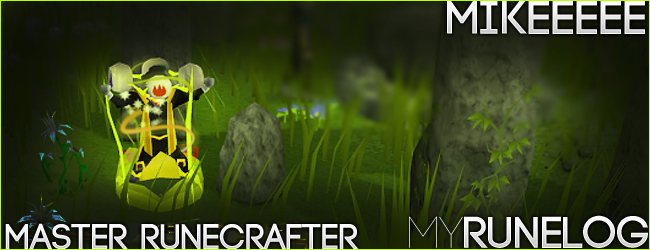 Graphics. [WARING SLOW INTERNET WILL SPONTANEOUSLY COMBUST ON THIS PAGE] Masterrunecrafter