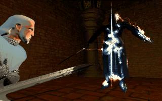 Adventure Screenshot Game - Take 1 - Page 39 584