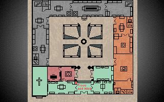 Adventure Screenshot Game - Take 1 - Page 39 A