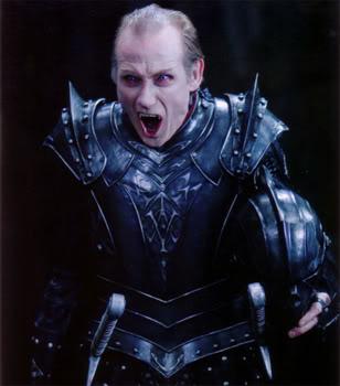 Underworld 3 : Rise of the Lycans [Enero 2009] 008_l