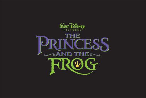 La princesa y el sapo _12077156919624