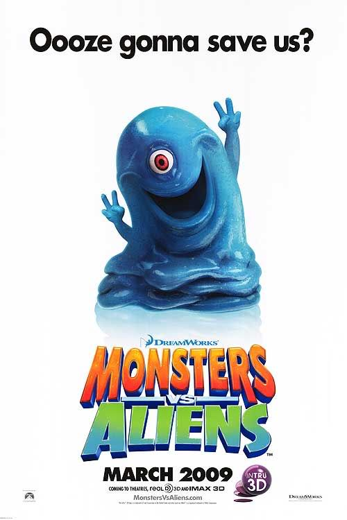 Monsters Vs. Aliens [15 de Mayo 2009] Monsters_vs_aliens