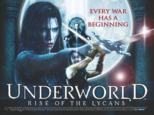 Underworld 3 : Rise of the Lycans [Enero 2009] Underworld_rise_of_the_lycans_ver4