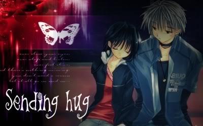 انمي فراشات Anime_hug_butterfly