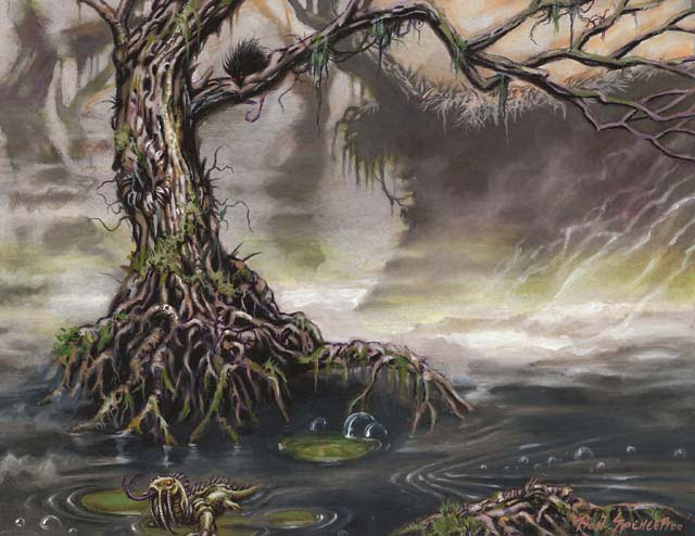 Lugares Spiritual Forest 10e_inv_swamp_spencer1_lg
