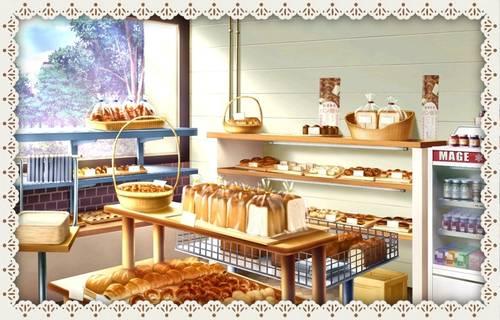 Lugares Broken Wings 180540-anime-cosplays-furukawas-bakery